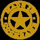 Made-in-Cochrane-logo