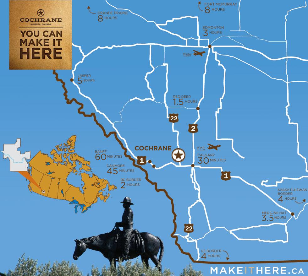 Cochrane_map