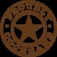 Proudly-Cochrane-logo